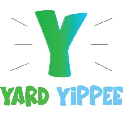 Yard Yippee
